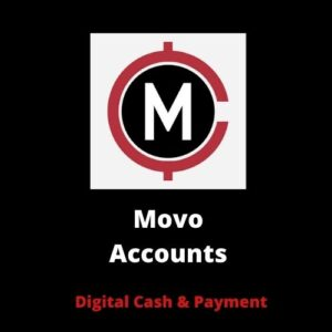 Movo Accounts