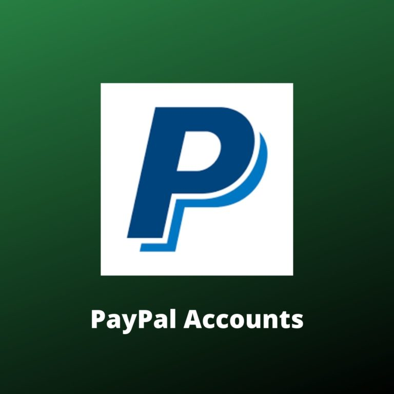 cheap paypal accounts,cheap paypal accounts