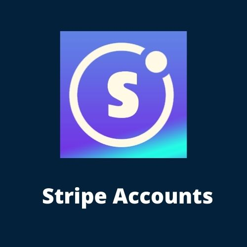 Stripe Accounts